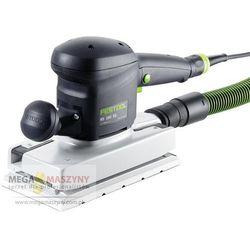 Festool RS 200 EQ-Plus