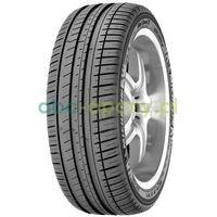 Michelin Pilot Sport 3 205/45 R16 87 W