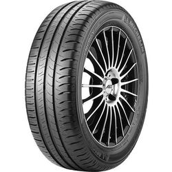 Michelin ENERGY SAVER 205/55 R16 91 W