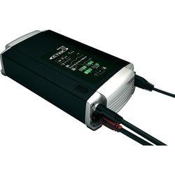 Prostownik automatyczny CTEK 40-016, 230 V, 12 V, 24 V