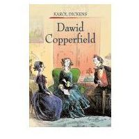 Dawid Copperfield. Tom 2 - Charles Dickens (EPUB)