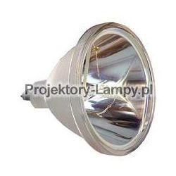 Lampa do EIKI LC-X990A - zamiennik oryginalnej lampy bez modułu