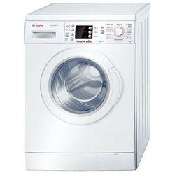 Bosch WAE2049FPL