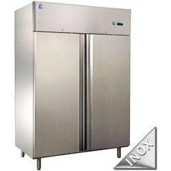 Szafa chłodnicza CEBEA SCH-GNC/1400