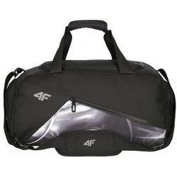 49f95072c1e01 torby na laptopy torba sportowa 60l tpu004 4f - porównaj zanim kupisz