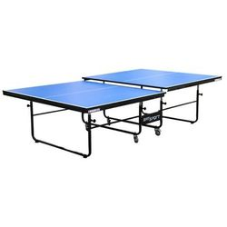 Stół do tenisa stołowego Vario UP