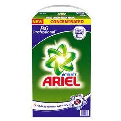 Ariel Professional Regular 105 prań/6,825kg