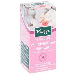 Kneipp pielęgnujący olejek do kąpieli o zapachu migdałowym 20 ml