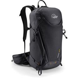 1bfa73df0a37d Lowe Alpine Aeon 27 Plecak Mężczyźni czarny duże 2019 Plecaki turystyczne  Przy złożeniu zamówienia do godziny