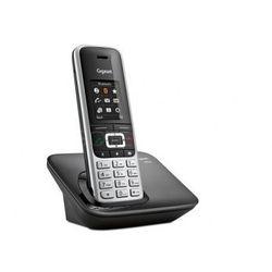 Telefon Siemens Gigaset S850