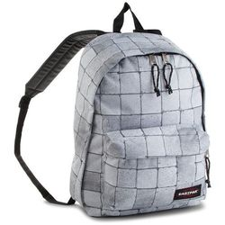 f34aa892394b7 eastpak plecak superb navy w kategorii Pozostałe plecaki (od Plecak ...