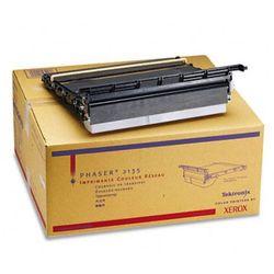 oryginalny pas transmisyjny Xerox [16192701]