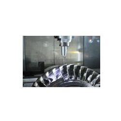 Fotoboard na płycie 70 x 50 cm - Tokarki, cnc frezowanie