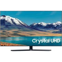 TV LED Samsung UE43TU8502