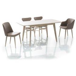 Stół rozkładany SIGNAL COMBO II