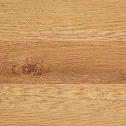Panele podłogowe laminowane Dąb Sherwood Kronopol, 8 mm AC4