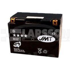 Akumulator żelowy JMT YTZ14S (WPZ14S) 1100327 KTM Adventure 990