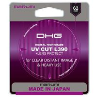 Marumi Digital High Grade UV 62mm