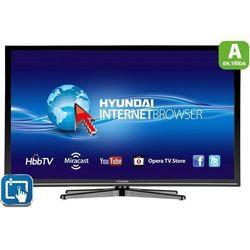 TV LED Hyundai FL32586