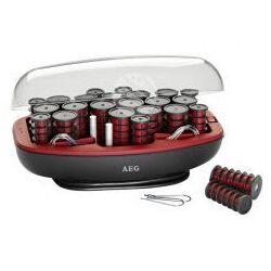 AEG LW 5583 termoloki
