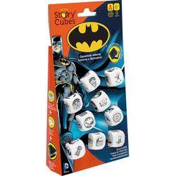 Story Cubes: Batman Gra