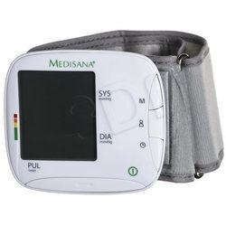 Medisana BW333