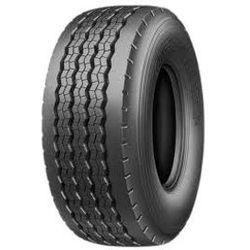 Michelin Remix XTE 2+ Remix 235/75 R17.5 143/141J