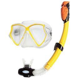 Maska do pływania Aviator Intex