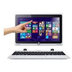 Tablet Acer Aspire Iconia Switch 10/10,1''/Z3735F/64+500/2G/W8.1 (NT.L6KEC.005) Srebrny