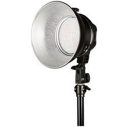 Quantuum LED 300