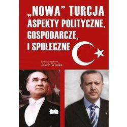 Nowa Turcja - Wysyłka od 3,99 - porównuj ceny z wysyłką (opr. miękka)