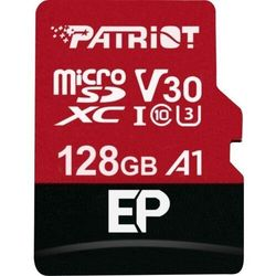 Patriot karta microsdxc 128gb v30