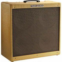 Fender ′59 Bassman LTD lampowy wzmacniacz gitarowy 45W Płacąc przelewem przesyłka gratis!