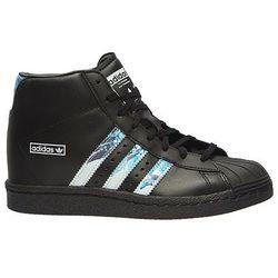 Buty adidas Superstar UP W (S82934) - koturn iD: 9388 (-38%)