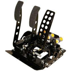 OBP Vehicle Specific Track Pro Pedal Box Citroen Xara - Citroen Xsara