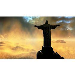Fototapeta Jezus Rio De Janeiro 164VE Bezpłatna wysyłka kurierem od 300 zł! Darmowy odbiór osobisty w Krakowie.