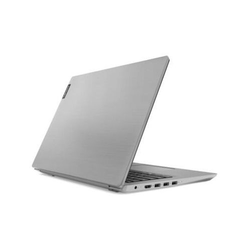 Lenovo IdeaPad 81MV0079UK