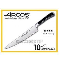Nóż szefa kuchni ARCOS seria Saeta 200 mm