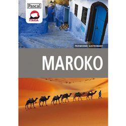 Maroko (opr. miękka)
