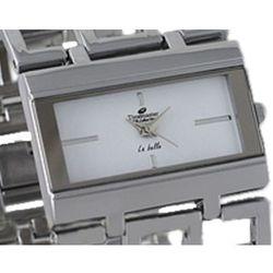 Timemaster 130/05