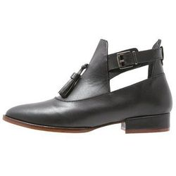 Zign Ankle boot black