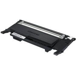 Samsung Toner CLP32x CLX-3185 black CLT-K4072S - DARMOWA DOSTAWA!!!