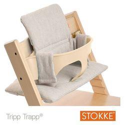 Stokke ® Tripp Trapp ® Poduszka Grey Loom
