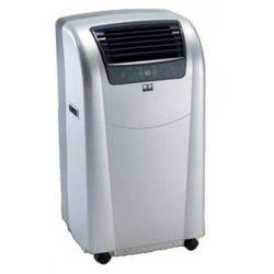 Klimatyzator przenośny Remko Ibiza RKL 360 biały