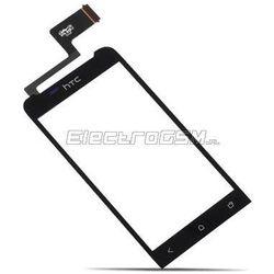 Ekran Dotykowy HTC One V