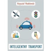 Inteligentny transport (opr. broszurowa)