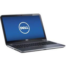Dell Inspiron  I15RM-7564SLV