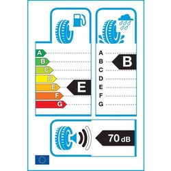 Bridgestone Turanza ER300 205/55 R16 91 W