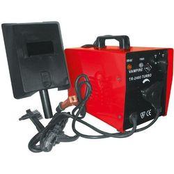 Spawarka transformatorowa VAMPIRE TR 2400 TECH-MIG