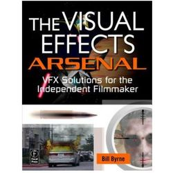 Visual Effects Arsenal